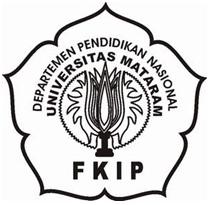 Together With Hanna Makalah Masalah Pendidikan Di Indonesia Dan Solusinya