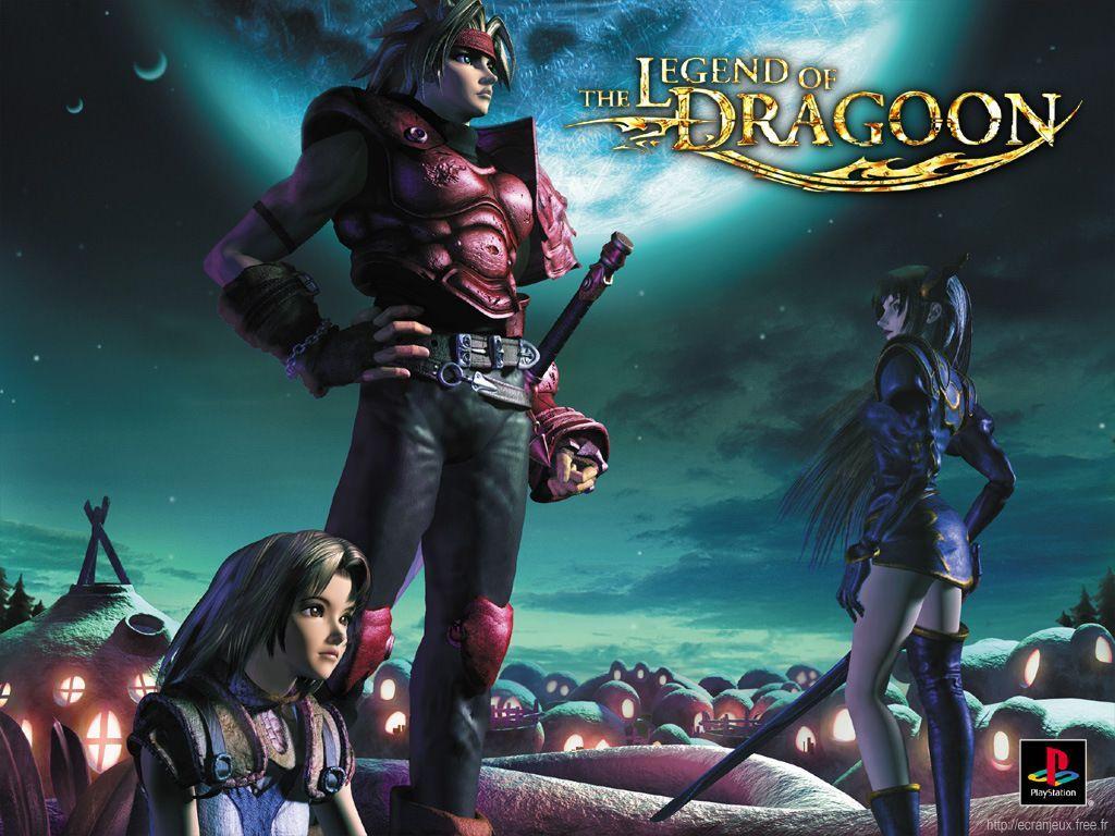 Legend Of Dragoon Walkthrough Pdf
