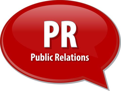 Dlaczego Twoja firma potrzebuje PR