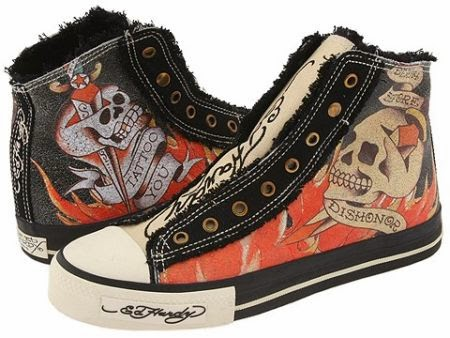 454dec0d4e8 Buy ed hardy schoenen > OFF61% Discounts