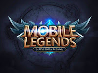 Mobile Legends Bang bang MOD Apk v1.1.85.1581 Unlocked Hack Radar Terbaru