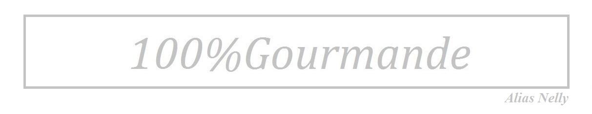 100 gourmande tartelettes fraise ou framboise version cuill res. Black Bedroom Furniture Sets. Home Design Ideas