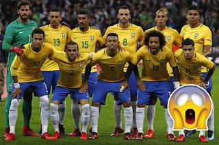 Brasil-pierde-esta-estrella-para-el-mundia-en-rusia