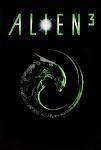 Quái Vật Không Gian 3 - Alien 3