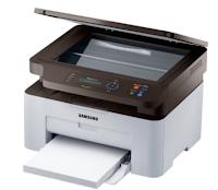 http://www.imprimantepilotes.com/2017/08/samsung-m2070w-pilote-imprimante-pour.html