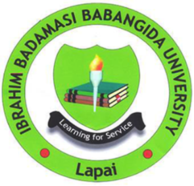 IBB University, Lapai 2nd Semester Exam Card Registration Commence