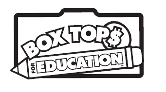 photo about Printable Box Tops Collection Sheets known as Box Tops 4 Training: Printable Selection Sheet for