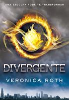 Divergente%2B01%2B %2BDivergente V2 - Trilogia: Divergente - Veronica Roth