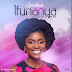 MUSIC: Yadah (Kingborn) - Ifunanya @yadahsings