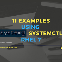 How to create customized bootable ISO image in RHEL/CentOS 7