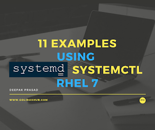 How do I set or change (default) runlevel using systemd in