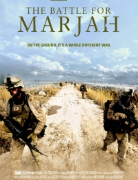 The Battle for Marjah | Bmovies
