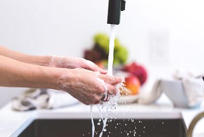 Contaminación cruzada de los alimentos. Cómo podemos evitarla
