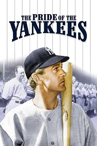 Watch The Pride of the Yankees Online Free in HD
