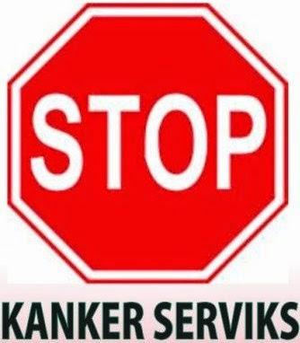 stop-kaker-serviks