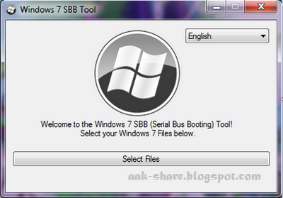 4 Software Gratis Bootable USB Windows]