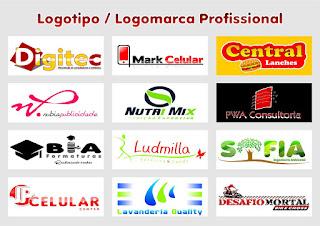 logotipo Curitiba