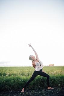 Love Warrior, Prairie Love Festival, Rachelle Taylor yoga, Canada Yoga Festival, Radiant Heart, Love Warrior Flow