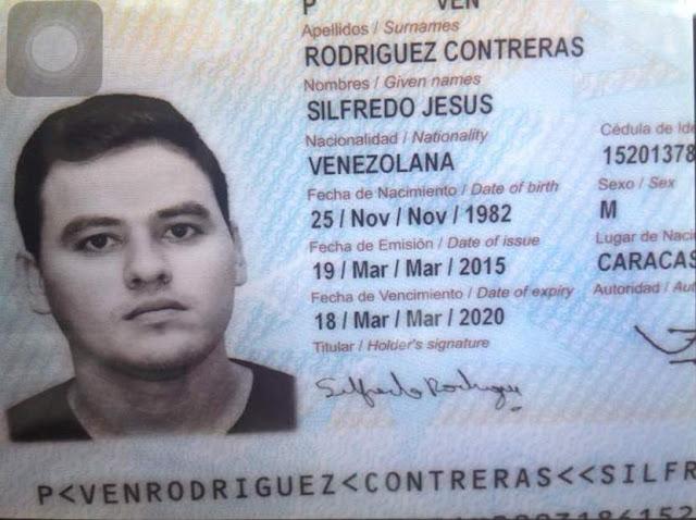 Estaba listo para irse a vivir a Chile y lo mataron para robarle el taxi