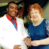 Anguish For Granny, 72, As Nigerian Husband, 27 Is Denied Visa Again