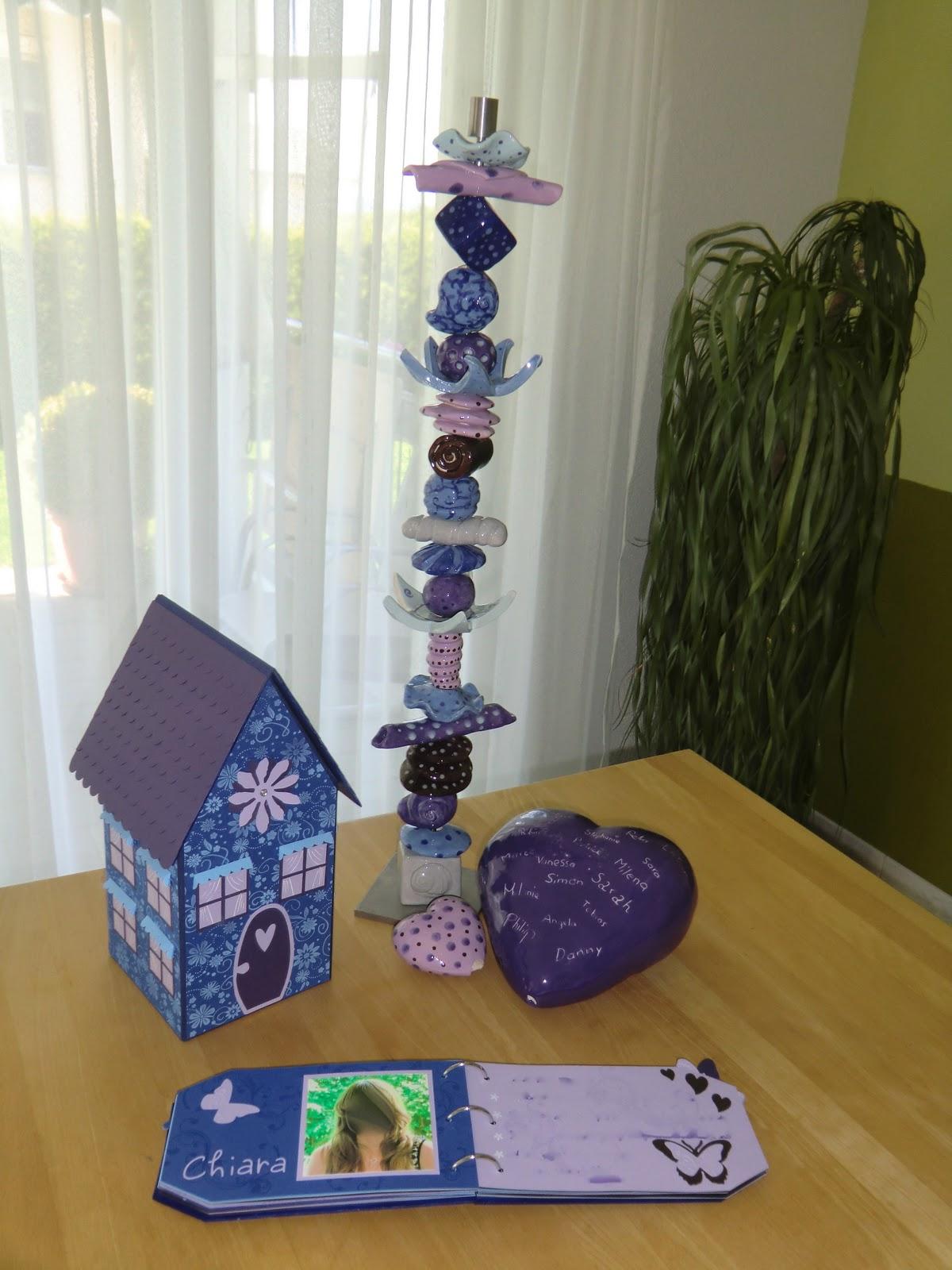 paper corner lehrerabschieds geschenk
