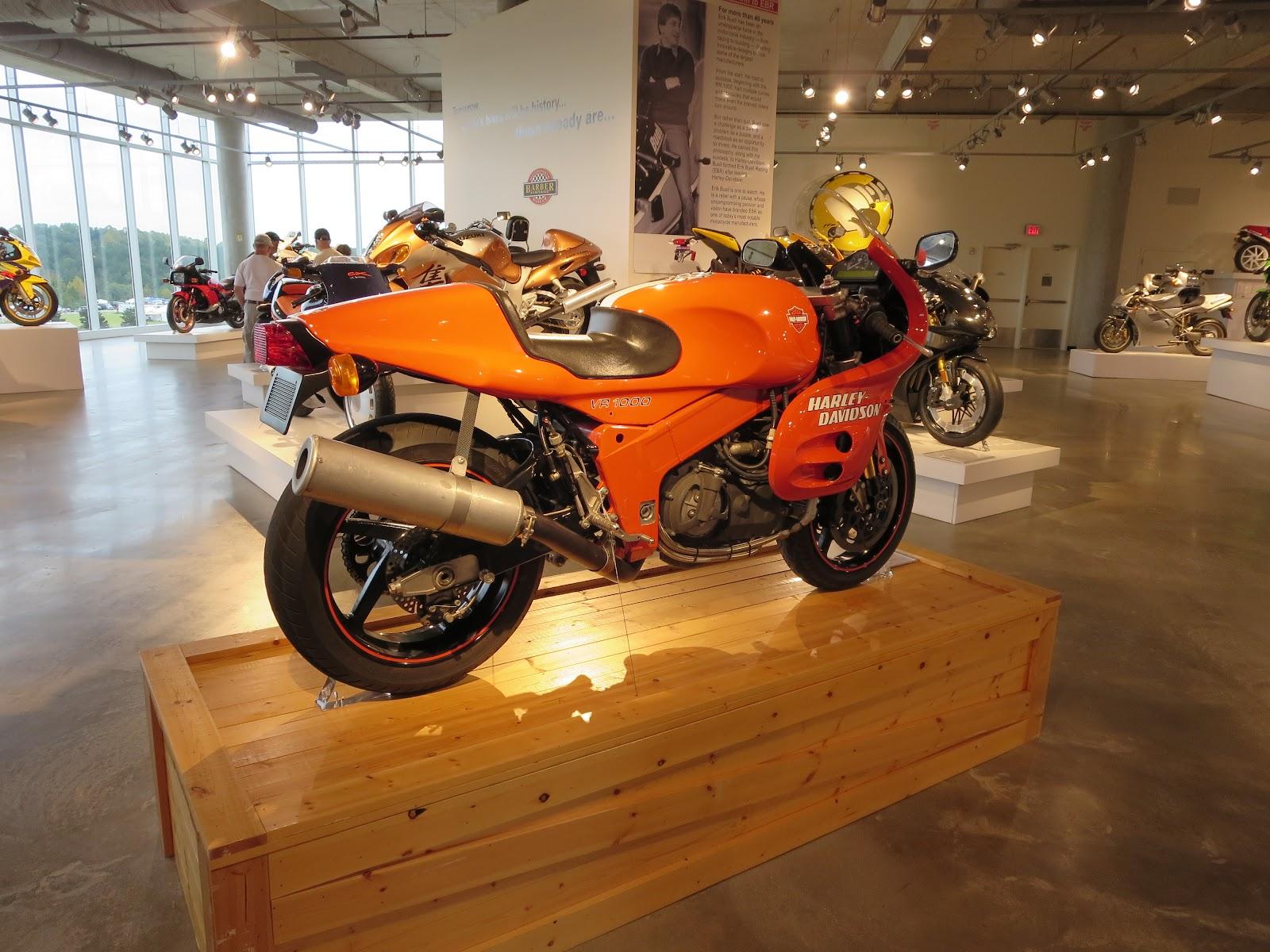 Продажа мототехники Мотоциклы, мокики, скутеры на JcMoto.ru