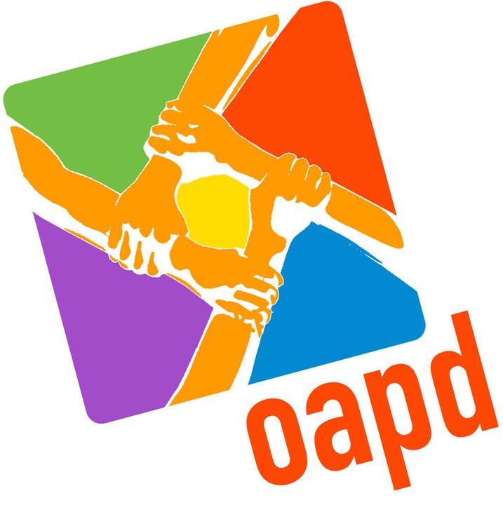 Ação Beneficente OAPD