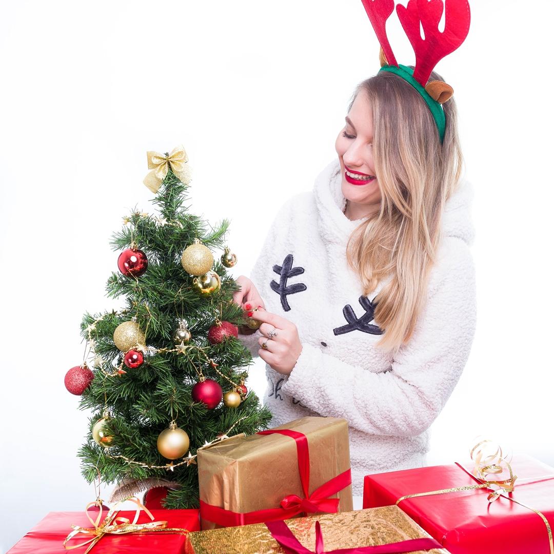 2 100 pomysłów co robić w grudniu co robić w święta jak spędzić święta z rodziną ze znajomymi jak nie nudzić się w święta zimą aktywności pomysły na zimowe grudniowe wieczory co przygotować jak do bożego narodzenia