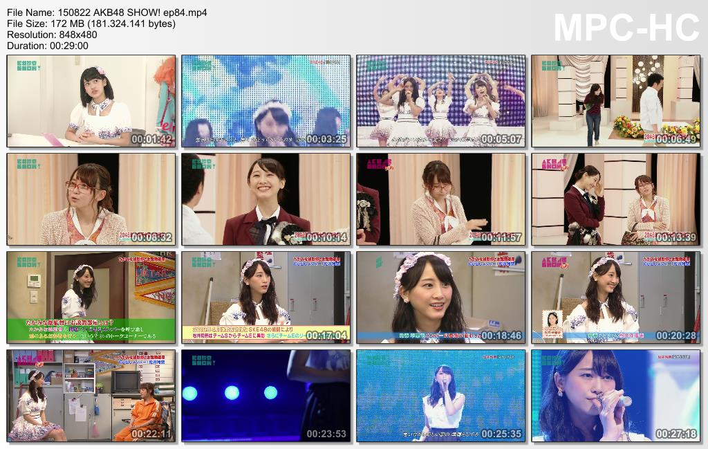 Download Produce 48 Ep 11
