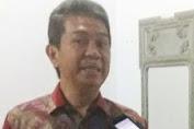 A. Ridwan Wittiri,SH :  Insya Allah 2017 PLTG Terealisasi Di Kab. kep. Selayar
