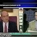"""Μαξίμου για το ΣΚοπιανό:"""" Συμφωνεί ή διαφωνεί η ΝΔ  με τον πρώην Πρωθυπουργό, Κωνσταντίνο Μητσοτάκη...[βίντεο]"""