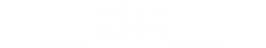 Cascio Interstate Music