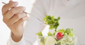 Dieta para pacientes con herpes zoster