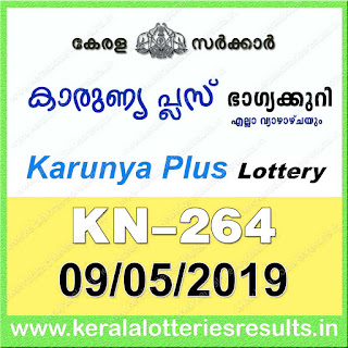 "KeralaLotteriesresults.in, ""kerala lottery result 09 05 2019 karunya plus kn 264"", karunya plus today result : 09-05-2019 karunya plus lottery kn-264, kerala lottery result 09-05-2019, karunya plus lottery results, kerala lottery result today karunya plus, karunya plus lottery result, kerala lottery result karunya plus today, kerala lottery karunya plus today result, karunya plus kerala lottery result, karunya plus lottery kn.264results 09-05-2019, karunya plus lottery kn 264, live karunya plus lottery kn-264, karunya plus lottery, kerala lottery today result karunya plus, karunya plus lottery (kn-264) 09/05/2019, today karunya plus lottery result, karunya plus lottery today result, karunya plus lottery results today, today kerala lottery result karunya plus, kerala lottery results today karunya plus 09 05 19, karunya plus lottery today, today lottery result karunya plus 09-05-19, karunya plus lottery result today 09.05.2019, kerala lottery result live, kerala lottery bumper result, kerala lottery result yesterday, kerala lottery result today, kerala online lottery results, kerala lottery draw, kerala lottery results, kerala state lottery today, kerala lottare, kerala lottery result, lottery today, kerala lottery today draw result, kerala lottery online purchase, kerala lottery, kl result,  yesterday lottery results, lotteries results, keralalotteries, kerala lottery, keralalotteryresult, kerala lottery result, kerala lottery result live, kerala lottery today, kerala lottery result today, kerala lottery results today, today kerala lottery result, kerala lottery ticket pictures, kerala samsthana bhagyakuri"