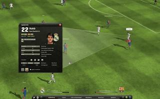 تحميل لعبة FIFA Manager 10 للكمبيوتر 2019 اخر اصدار