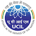 Uranium Corporation of India Limited (UCIL)Recruitment 2017– 131 Apprenticeship Training