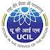 Uranium Corporation of India Limited (UCIL)Recruitment 2017– 131 Apprenticeship Training