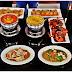 IKAN ASAM PEDAS: Wisata Kuliner Khas Kota Pontianak di Pondok Ale-ale