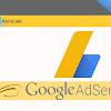 Google AdSense Dan Fungsinya Di Dunia Blogging