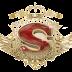 Watch and Download new Video Mirror ft Baraka Da Prince Naogopa / wasaportz.blogspot.com .mp4