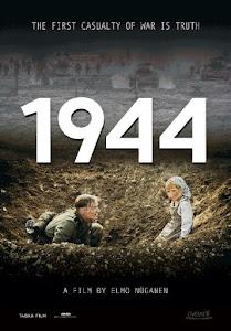 Trận Chiến Năm 1944