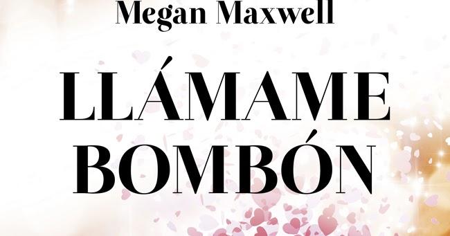 LLAMAME BOMBON EPUB DOWNLOAD