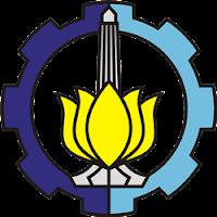 Informasi kali ini yang akan disampaikan berjudul  Pendaftaran ITS 2019/2020 (Institut Teknologi Sepuluh November)