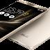 ZenFone 3 Laser Lebih Murah dan Lebih Tangguh Kini Hadir di Indonesia