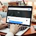 Memilih Platform Blogging Yang Tepat Untuk Blog Anda