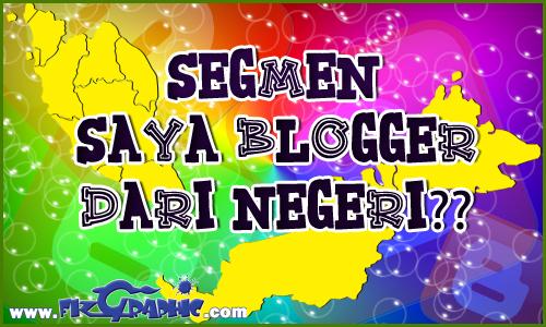 http://www.fizgraphic.com/2013/01/segmen-saya-blogger-dari-negeri.html?m=1