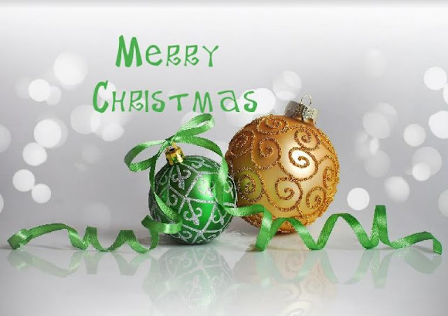 Christmas-quotes-and-wallpaper
