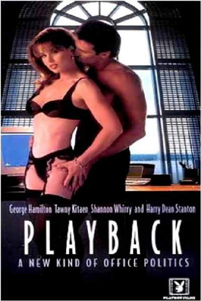Hollywood Special Watch Playback 1996 Hollywood Movie -2634