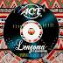 DJ ACE SA feat. Sgantsotso - Lengoma (Original Mix) [Download]