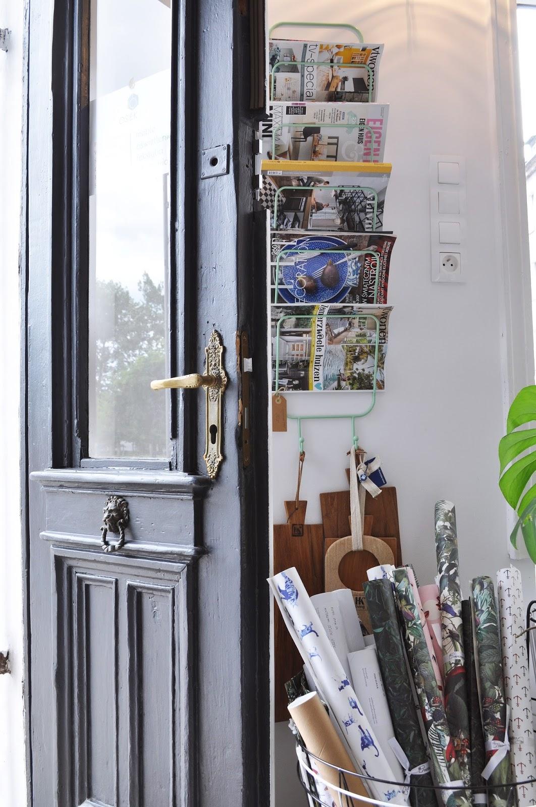 Design your home osiek 10 sklep pracownia Home design sklep online